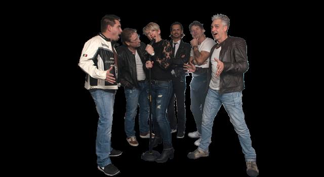 MAFIA | Music And Fun In Action